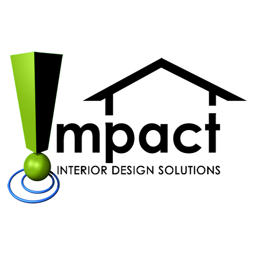 Maximus impact consulting impact interior design for Interior design solutions